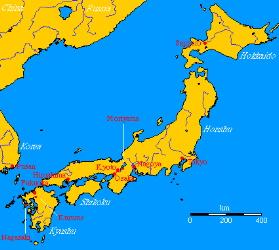 japanmap1.jpg
