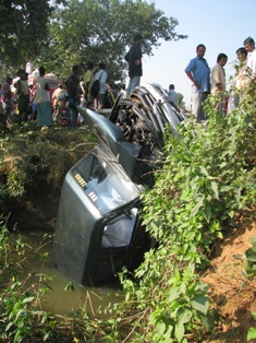 car-wreck-1.jpg