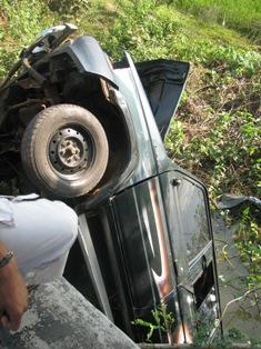 car-wreck-2.jpg