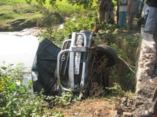 car-wreck-3.jpg
