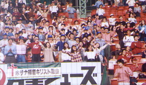 japan_revival_1