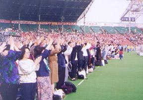 japan_revival_2