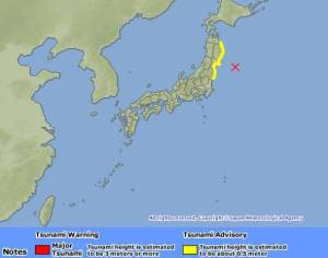 83557166-tsunami-warning
